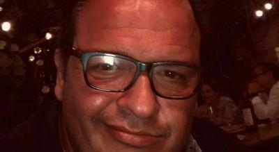 Franco Di Silvio