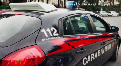 mafia-gargano-arresti-omicidio-antonio-silvestri-Cronaca