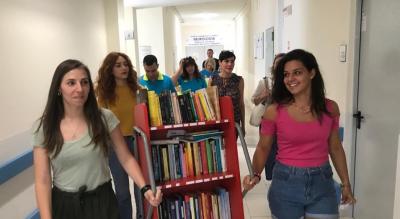 letture-animate-corsia-volontari-biblioteca-ospedale-Società