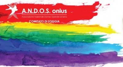 Andos Foggia