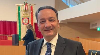 consiglio-regionale-puglia-foggiano-de-leonardis-eletto-vicepresidente-Politica