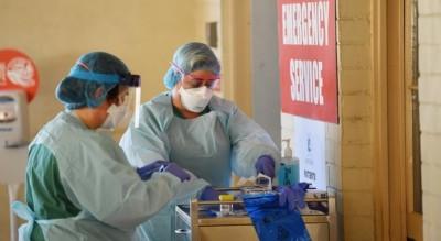 bollettino-coronavirus-5-giugno-2020-provincia-foggia-Cronaca