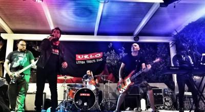 urlo-tribute-band-foggia-concerto-ice-cafe-piazzetta-raduno-fan-Società