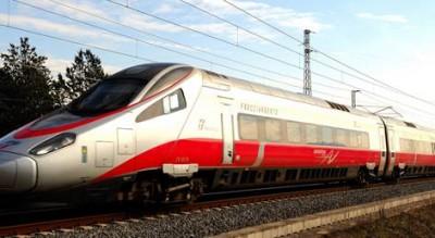 turismo-weekend-nuovi-collegamenti-treni-frecciargento-puglia-roma-Cronaca