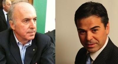 politica-cavaliere-attacca-landella-giunta-quote-rosa-Politica