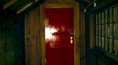 Porta Film Horror