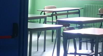 covid-regione-puglia-piano-scuola-ritorno-sicurezza-screening-vaccini-Cronaca