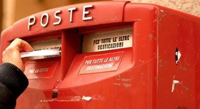 poste-italiane-aggiorna-cap-codice-avviamento-postale-comune-foggia-Società