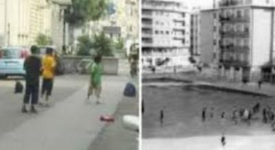 cronache-passato-vacanze-estive-racconto-salvatore-aiezza-CronacheDalPassato
