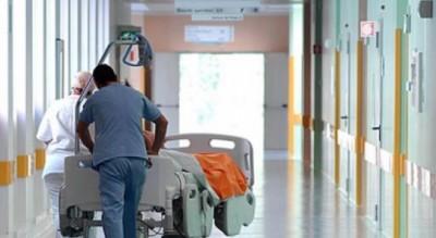 tirocinio-appello-studenti-infermieristica-universita-foggia-Società