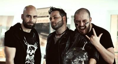 sanremo-rock-band-foggiana-finale-regionale-puglia-Cultura