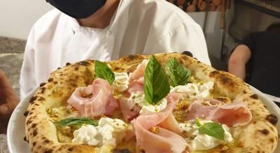 cruna-lago-lesina-pizzerie-eccellenti-50-top-pizza-Società