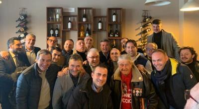 centenario-calcio-foggia-presentazione-comitato-rossoneri-per-sempre-FoggiaCalcio