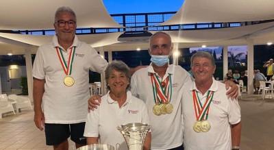 foggia-puglia-successi-olimpiadi-nazionali-terza-eta-Sport