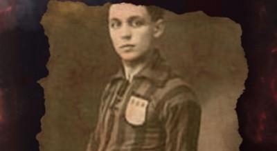 centenario-foggia-calcio-incontro-giordano-100-pagine-storia-rossonera-FoggiaCalcio