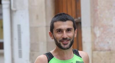 milano-sanremo-ultra-maratona-corsa-foggia-running-giuseppe-matteucci-Cronaca