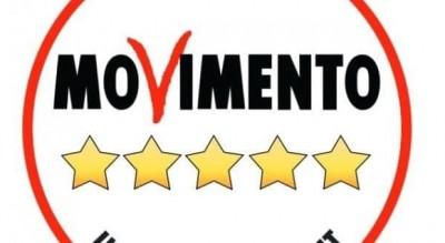 elezioni-comune-foggia-lista-candidati-movimento-5-stelle-Politica