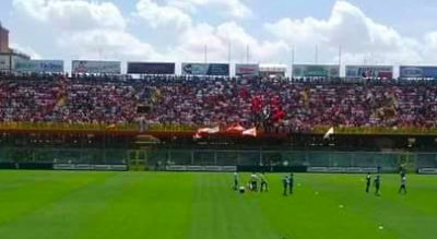 calcio-foggia-incontro-felleca-pintus-franco-landella-sindaco-doppio-FoggiaCalcio