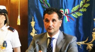 Leonardo Iaccarino Consiglio