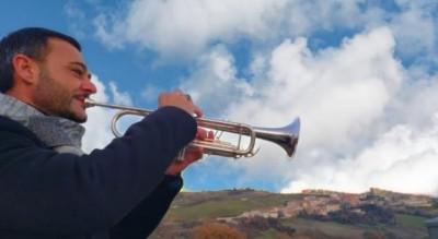 musica-castelluccio-valmaggiore-rinasce-banda-alessio-carruozzo-Provincia