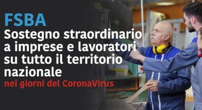 coronavirus-confartigianato-foggia-firma-accordi-sostegno-lavoratori-Cronaca