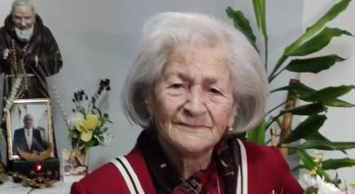 san-severo-celebra-100-anni-teresa-soccorsa-auguri-sindaco-Provincia