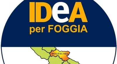 Idea per Foggia