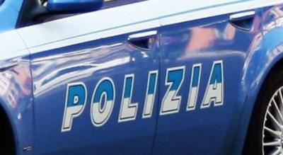 san-severo-foggia-tentato-furto-appartamento-intervento-polizia-Cronaca