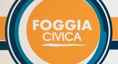 Foggia Civica