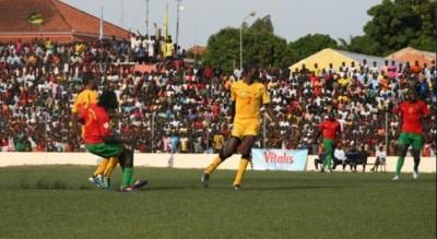 calcio-letteratura-sociale-foggia-rassegna-coppa-africa-Società