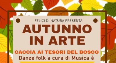caccia-tesori-bosco-autunno-arte-cooperativa-scurpiddu-Società