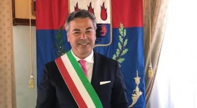 insediamento-palazzo-di-citta-landella-rieletto-sindaco-foggia-rielett-Politica