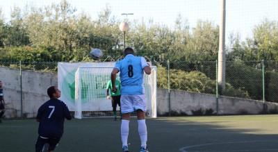 cus-foggia-vittoria-calcio-5-sconfitta-nel-basket-Segnalazioni