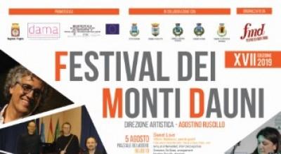 festival-dei-monti-dauni-2019-programma-Segnalazioni