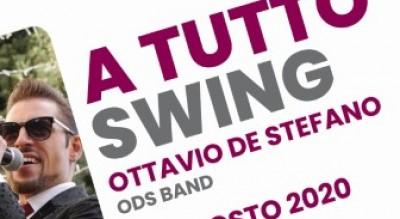 festival-monti-dauni-castelluccio-sauri-concerto-ottavio-de-stefano-Provincia