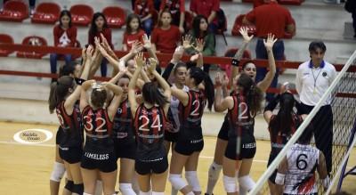 fipav-chiude-stagione-campionato-serie-c-foggia-volley-salvezza-Segnalazioni