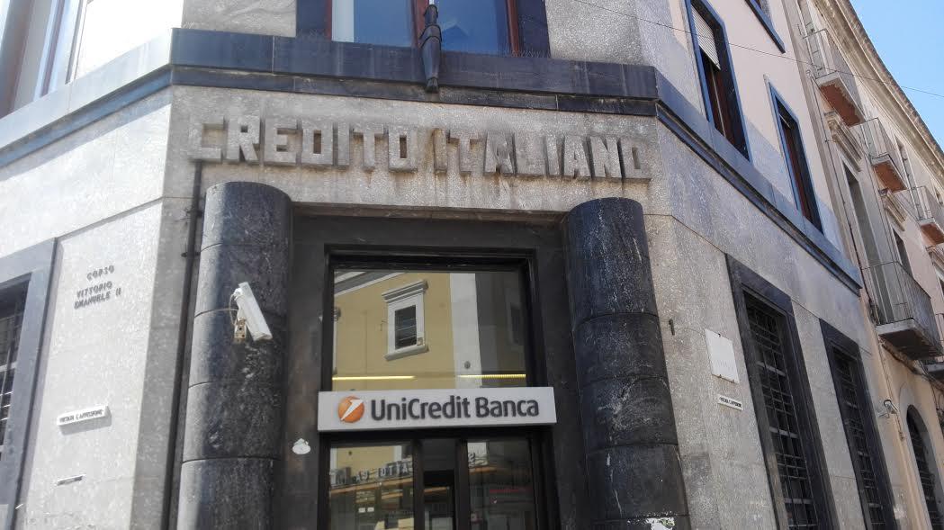 15+ Unicredit banca foggia ideas in 2021