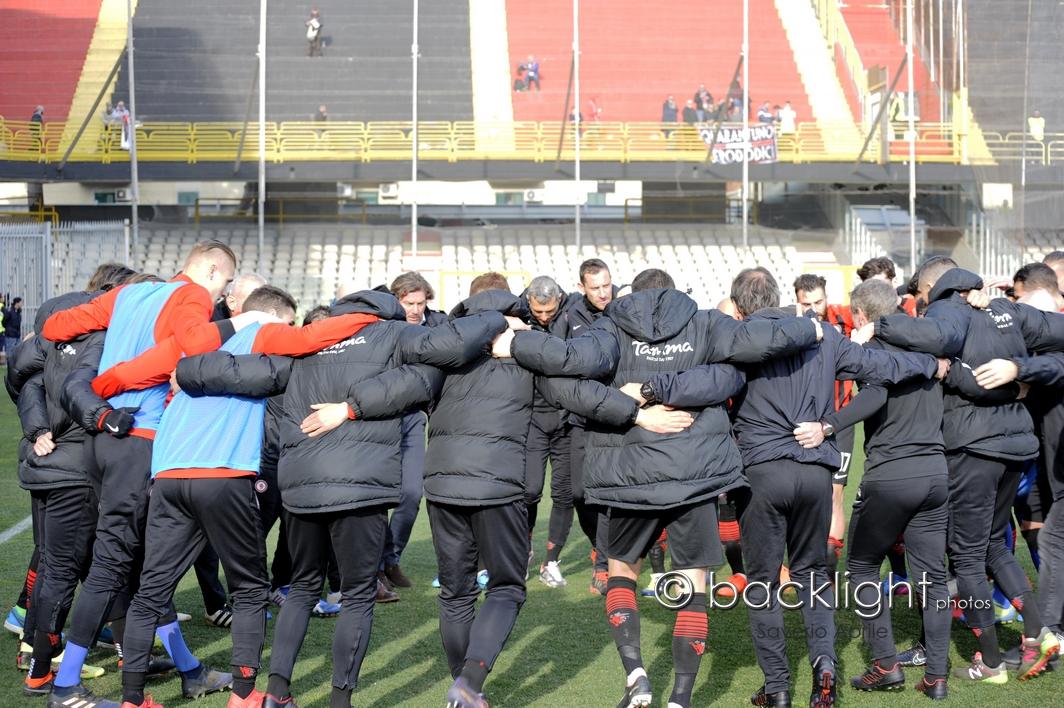 Calendario Lega Pro Foggia.Serie B Foggia Calcio Calendario Turni Campionato