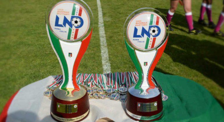 Calendario Coppa Italia 2020 18.Coppa Italia Lnd Primo Turno Derby Brindisi Foggia
